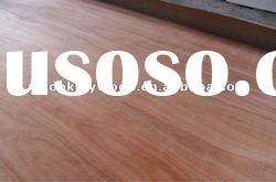 competitive price commercial plywood