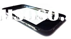 for iPhone 3gs Touch Digitizer Assembly