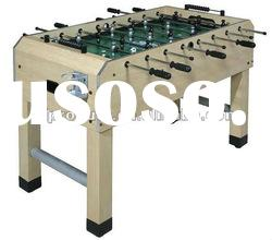 high quality and reasonable price soccer table