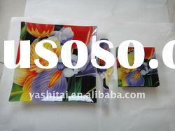 high quality tempered glass plate