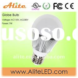 hot sale long life lamp Dimmable