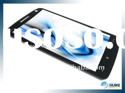 hot sale mobile phone lcd screen display for HD with 10 months warranty