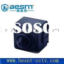 security cctv mini camera with 8mm lens