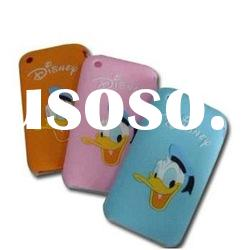 silicone cases for iphone 4g