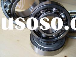 skf 6010 bearing deep groove ball bearing high quality and low price ,manufacturer