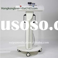 skin care slimming machine cavitation provide supersonic