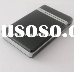 solar power cell phone charger
