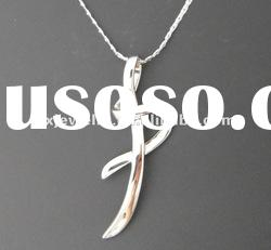 stainless steel Pendant / 316L stainless steel jewelry / fashion jewelry