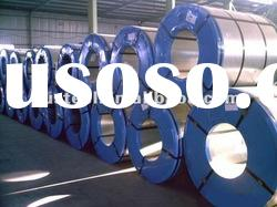 stainless steel coil steel coil sheet stainless steel