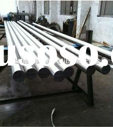 stainless steel round bar 316 with bright finish