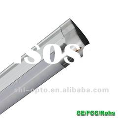 t5 led tube, 600mm,New design