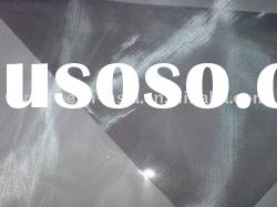 ultra fine stainless steel wire mesh(anping)
