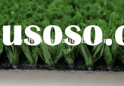 10MM artificial grass for tennis court