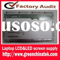 12.1 inch TFT Notebook Laptop LED screen panel LTN121X1