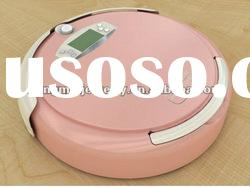 2012 Best Choice portable automotic robot vacuum cleaner