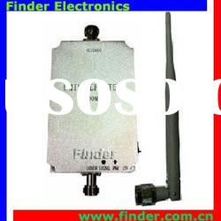 2100MHz Mobile Signal Booster (3G Signal Repeater, UMTS Mini Repeater)