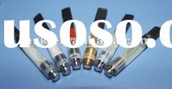 2 ml large capacity ego-t ego transparent atomizer