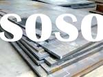 306 prime stainless steel plate