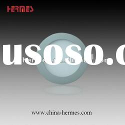 5W 150mm Dimmable Slim LED Round Panel Light