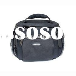 600D professional camera cases hard case digital
