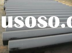 API 5CT gas seamless steel pipe