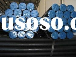 ASTM A106/53 galvanized steel pipe