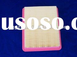 Air Filter(Auto part)