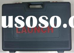 Auto scan tool launch x431 master cover most of the car