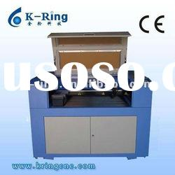 CO2 Laser Cutting Machine for Acrylic,Wood,Rubber KR960