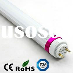 Emergency Lighting and General Lighting LED Neon Tube with CE RoHs certificate