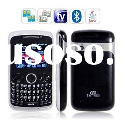 F160 4 GSM sim card phone quad-band unlocked