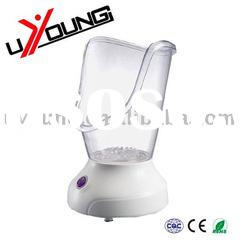 Facial Steamer Equipment