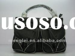 Fashion ladies handbag fashion bags ladies handbags