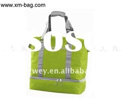 Fashion style lunch bags for ladies (s09-cb015)