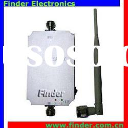 GSM Mobile Signal Booster - 900MHz Mini Repeater