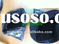 HIGH QUALITY and HOT SALES Rubber Carbon Black N234,326