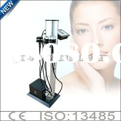 High Quality Vacuum Massage Machine for Weight Loss (CE/ISO13485)