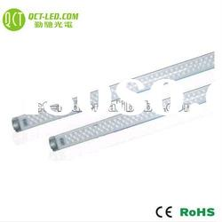 High power 5W 14W T5 LED Tube Light energy saving lights
