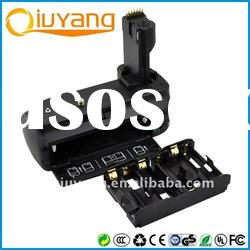 High quality Camera Battery grip for Canon EOS 20D,30D,40D,50D