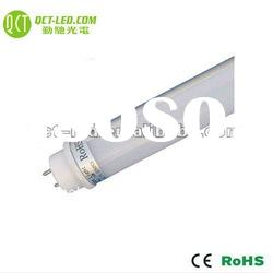 High quality LED Tube Light T8 18W 15W