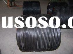 Hot Selled High-quality Black soft annealed wire