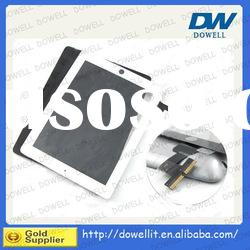 Hot Selling LCD Touch Screen Panel Kit For iPad 2