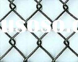 Hot selled Playground Security Fence