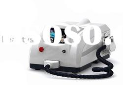 IPL hair removal skin care beauty equipment