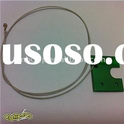 Internal Antenna for NDSi/For NDS Lite wifi antenna repair parts