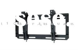 "LCD Wall Mount Bracket for Most 32""-37"" LED LCD Plasma TV Flat Panel Screen"