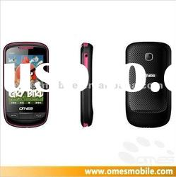 M3850 GSM GPRS digital mobile phone