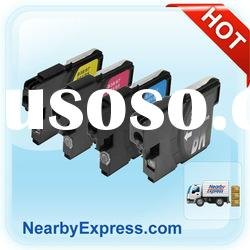 New Generic Compatible Inkjet Printer Ink Cartridge for Brother