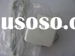 Original Laptop battery charger 24v 2.65a used for apple notebook