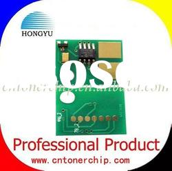 Provede new laser reset toner chip for Lexmark E120\120n